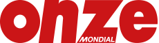 Logo_Onze_Mondial.png