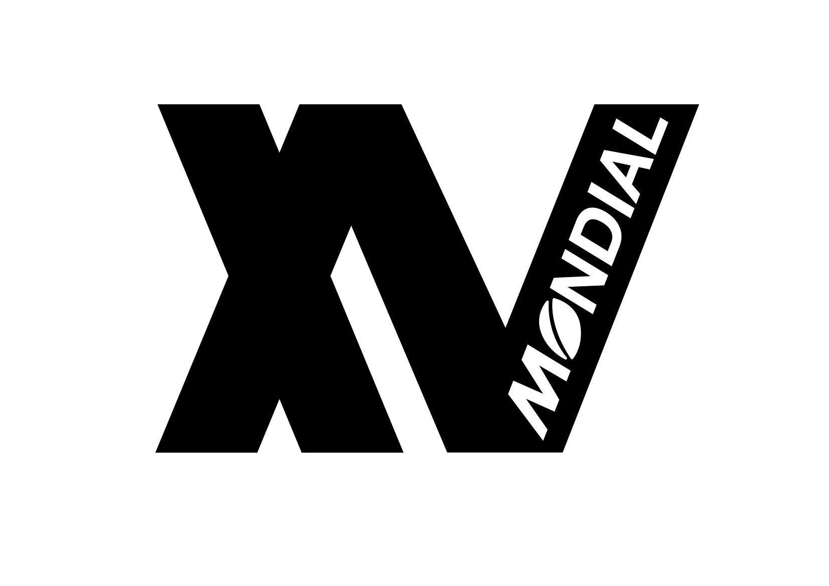 Quinze-Mondial-logo.jpg