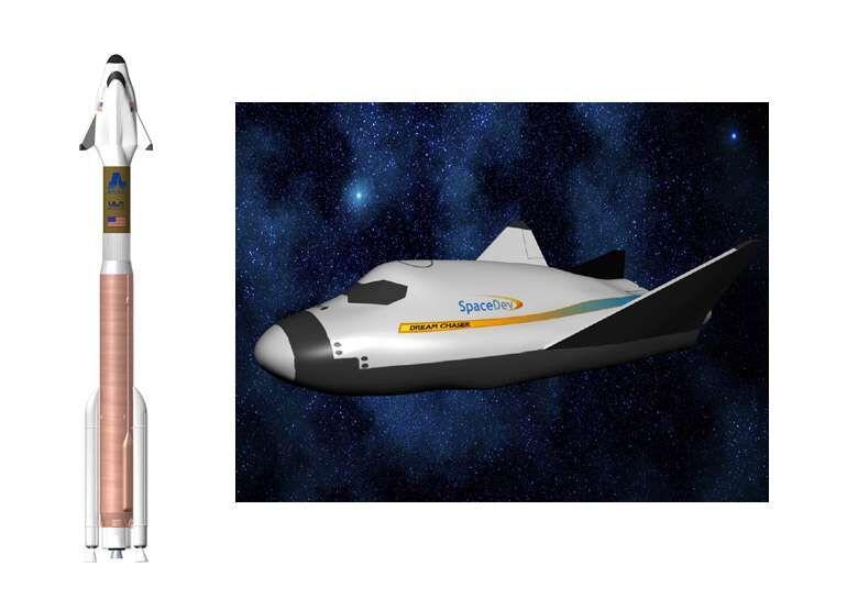La Nasa commence à embaucher des femmes dans les années 1970 et en 1983 Sally Ride devient la première femme américaine à partir dans l'espace.