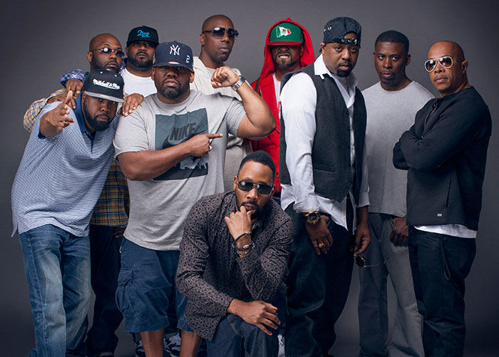 Crypto Group Buys Wu-Tang Album for $4 Million