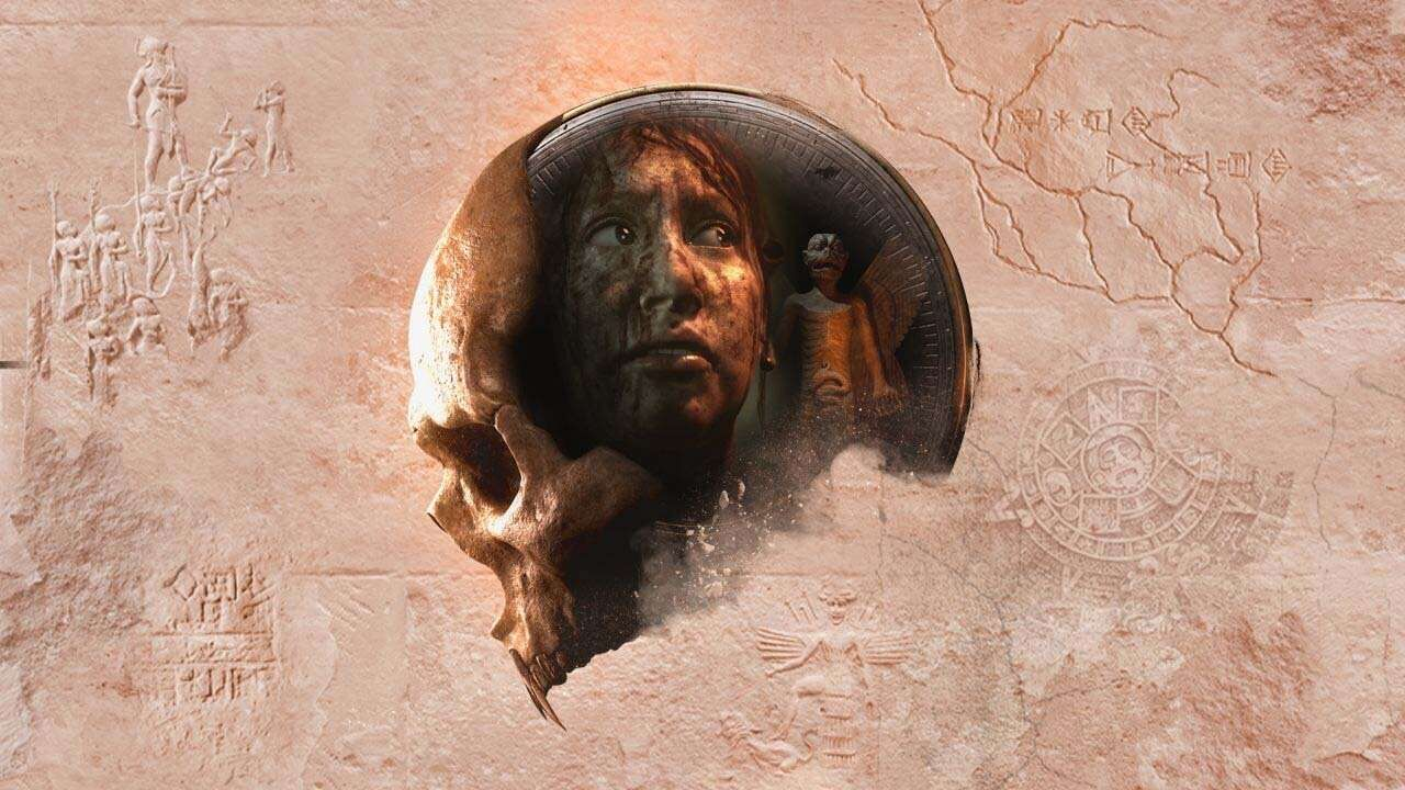 House Of Ashes Review - The Descent