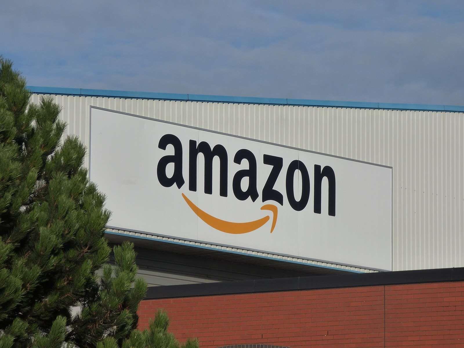 Le fondateur d'Amazon et multimilliardaire Jeff Bezos a invité, le 1er juillet, Wally Funk à l'accompagner, lui, son frère et Oliver Daemen, pour le premier vol spatial habité de Blue Origin.
