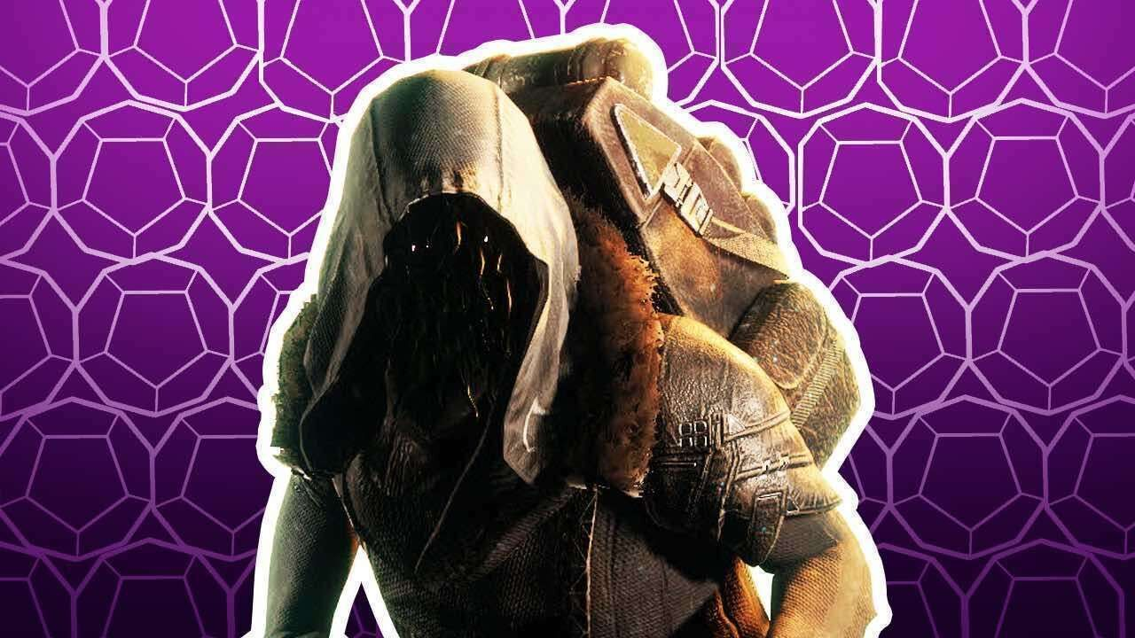 (oct. 22-26) - Destiny 2 Xur Location And Exotics Guide