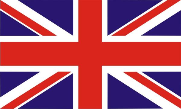 Moins offensif que la France en termes de stratégie nucléaire, le Royaume-Uni dispose de 195 ogives dont 120 déployées dans un contexte de dissuasion.