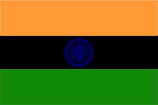 En concurrence directe avec le Pakistan, l'Inde figure à la 7èmeplace du classement mondial des pays détenteurs d'armes nucléaires.