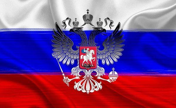Suivant le rapport de la Federation of American Scientists, la Russie détiendrait 6257 ogives nucléaires.