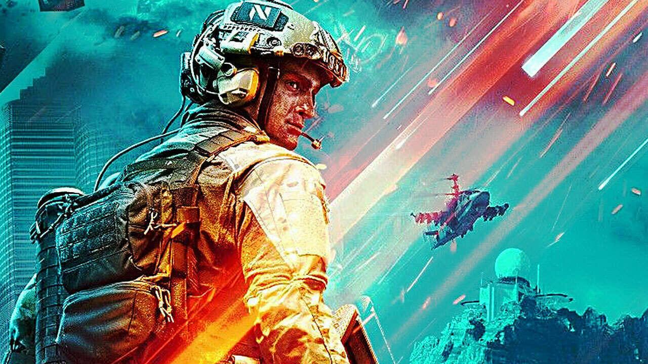 When Does Battlefield 2042 Unlock ?