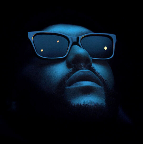 Swedish House Mafia and The Weeknd Team Up on 'Moth to a Flame'