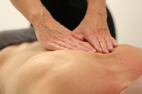 Tout d'abord cette méthode est totalement naturelle, simple, rapide, saine, équilibrée, respectueuse du fonctionnement de notre corps.