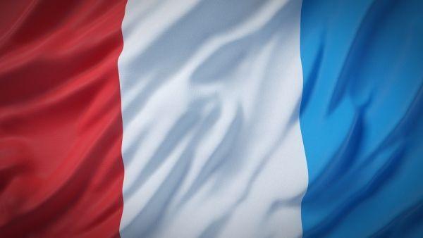 Talonnant la Chine de près, la France dispose d'un total de 290 ogives atomiques, dont 280 déployées.