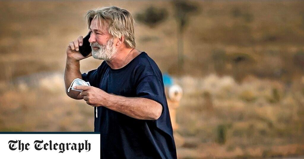 Hollywood braces for gun shake-up