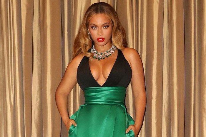 Beyoncé Previews New Song 'Be Alive' in 'King Richard' Trailer